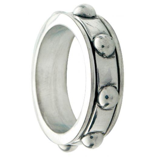 Кольцо из олова BICO R4