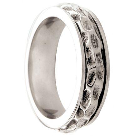 Кольцо из олова BICO R9
