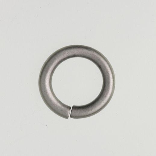 Переходное кольцо для подвески BICO L1