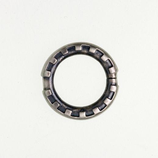 Переходное кольцо для подвески BICO L11
