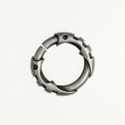 Переходное кольцо для подвески BICO L10