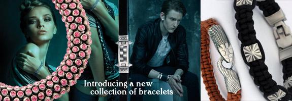 bico, bico australia, мужские браслеты, сваровски, женские браслеты, мужские браслеты на руку
