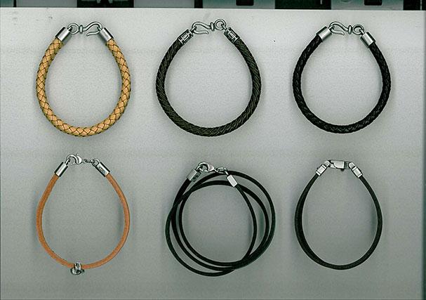 кожаные браслеты, мужские браслеты, bico australia
