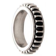 Кольцо из олова BICO R3